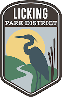 Licking Park District
